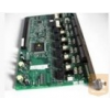 Panasonic KX-NS0180X, 2 analóg fővonal + 2 analóg mellék kártya NS1000 alközponthoz