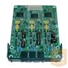 Panasonic KX-NS5180X, 6 portos analóg fővonali bővítőkártya NS500/NS700-hoz