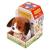 Animagic Sétáló Beagle kutyus - 20 cm
