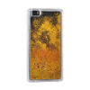 TOPTEL Water Case Stars iPhone 6/6S hátlap, tok, arany