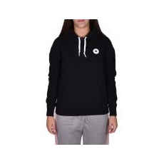 Converse Sweat Shirts [méret: S]