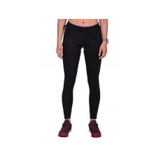 Reebok Rc Tight [méret: L]