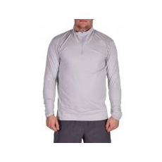 Adidas PERFORMANCE Sn 1/2 Zip M [méret: XL]