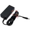 Ismeretlen gyártó 402018-001 18.5V 65W töltö (adapter) utángyártott tápegység