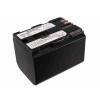 Acer BP522 Akkumulátor 3200 mAh