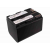 Acer BP511 Akkumulátor 3200 mAh