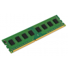 Kingston D1G64K110 KTD-XPS730C/8G KTH9600C/8G KTL-TC316/8G 8GB 1600MHz DDR3 RAM Kingston (KCP316ND8/8)