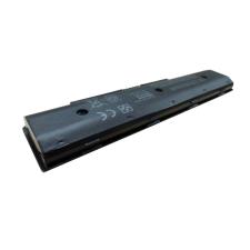 Ismeretlen gyártó HSTNN-LB40 Akkumulátor 6600mAh egyéb notebook akkumulátor