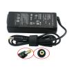 16V 4.5A 5.5mm X 2.5mm 16V 72W laptop töltő (adapter) utángyártott tápegység
