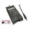 Dell U680F 19.5V 90W laptop töltő (adapter) eredeti Dell tápegység