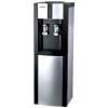 Finlux FWD-2047F Álló kompresszoros vízadagoló