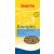 Josera Knuspies ropogós jutalomfalat snack-golyó | 1,5 kg