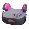 Disney Dream MINNIE 25-36Kg  ülésmagasító