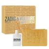 Zadig & Voltaire This Is Her! Szett