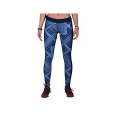Reebok Rcf Chase Tight She Conavy [méret: S]