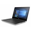 HP ProBook 430 G5 2SX95EA