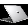 HP ProBook 430 G5 2SY15EA