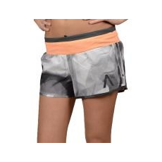 Adidas PERFORMANCE Ak M10 G Short [méret: M]