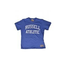 Russel Athletic Russell Athletic [méret: 152]