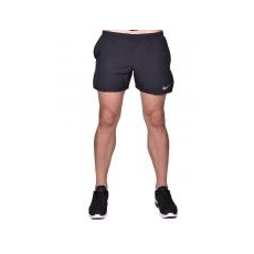 Nike M Nk Flx Short 5in Distance [méret: XXL]