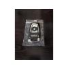 16 GB BMW Pendrive
