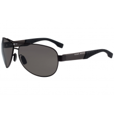 BOSS by Hugo Boss BOSS0915/S 1XX/NR