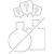 YVES Saint Laurent Top Secrets Lip Perfector tápláló szájbalzsam