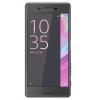 Sony Xperia X F5121 32GB