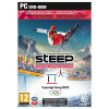 Steep - Winter Games Edition (PC) 2805040
