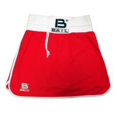 BAIL Női verseny boksz szoknya