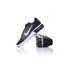 Nike Mens Nike Air Max Sequent 2 Running Sho [méret: 41]