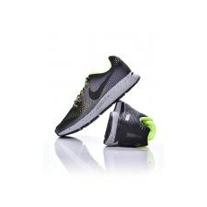Nike Girls Nike Zoom Pegasus 34 Shield (gs)  [méret: 35,5]