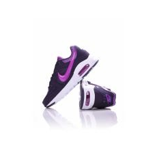 Nike Girls Nike Air Max Command Flex Leather [méret: 35,5]