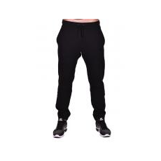 Nike Jsw Wings Fleece Pant  [méret: M]