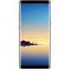 Samsung Galaxy Note 8 Dual N950