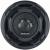 Sencor SCS AX1301 2-utas autóhangszóró-rendszer 35021943