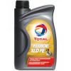 Total Fluide XLD FE 1 L