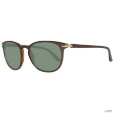 Gant napszemüveg GA7056 48R 54 férfi