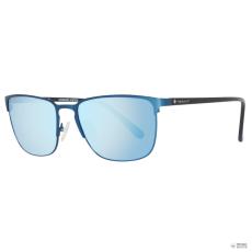 Gant napszemüveg GA7065 91X 57 férfi
