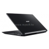 "Acer Aspire A715-71G-74N3 (fekete) | Core i7-7700HQ 2,8|8GB|500GB SSD|0GB HDD|15,6"" FULL HD