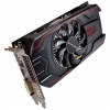 Sapphire Radeon RX 560 PULSE 4GB GDDR5 128bit grafikus kártya