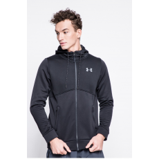 Under Armour Felső Full Zip