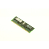 Hewlett Packard Enterprise RP000083322 1 GB memória PC1600 SDRAM