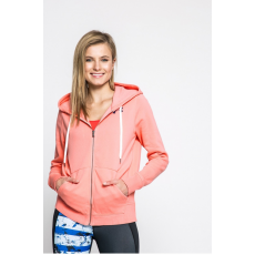 Under Armour Felső Favorite Fleece FZ