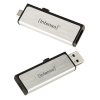 Intenso USB és Micro USB Memória INTENSO 3523480 32 GB Ezüst