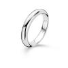 Ti Sento Nőigyűrű Ti Sento 1691SI 15,92 mm