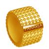 Panarea Nőigyűrű Panarea AS154DO2 14 mm