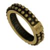 Panarea Nőigyűrű Panarea AS356RU1 16 mm