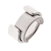 Breil Unisex gyűrű Breil BR-013 13 mm