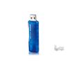 ADATA 16GB USB2.0 Kék (AUV110-16G-RBL) Flash Drive